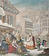 Riepenhausen, Ernst Ludwig (1762 Göttingen - 1840 ebd.)