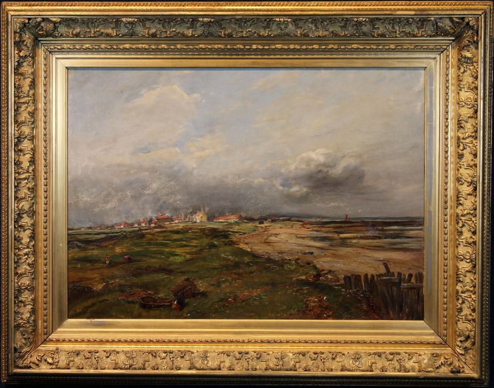 Important July 28th Fine Art & Antique Auction