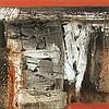 AWANG DAMIT AHMAD (b. 1956) Payarama Northern Journey A Memory, 2014, Mixed media on canvas, Awang Damit, MYR16,000