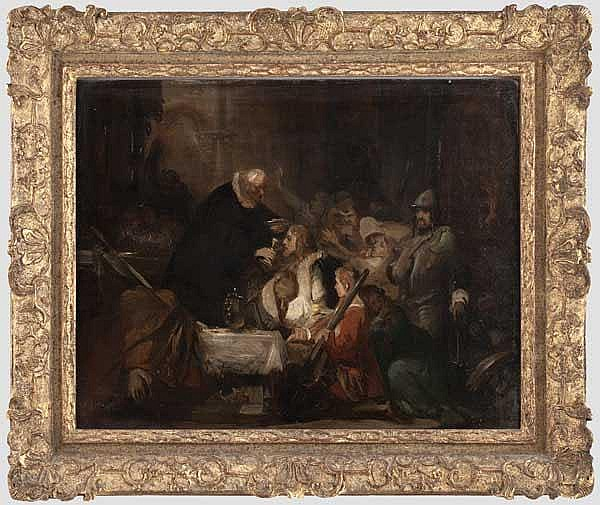 Edward Young 1823 - 1882