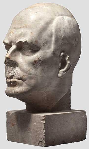 Josef Thorak (1889 - 1952)