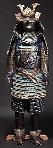 A ryo takahimo do gosuko, after 1800