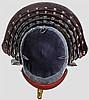 A yokohagi do gusoku, 2nd half of Edo period
