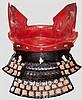 A Kaga hambo, 2nd half of Edo period