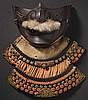 A Nara mempo, 2nd half of Edo period