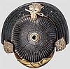 A warabe gusoku, 1st half of Edo period