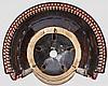 A do maru gusoku, mid Edo period