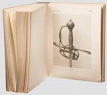 Die Waffensammlung von Max Dreger - Verein für historische Waffenkunde