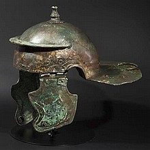 Antique Arms and Armour, Hunting Antiques & Works of Art