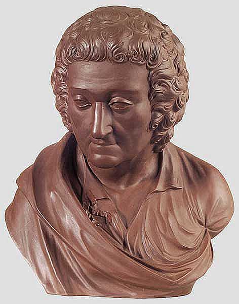 SACHSEN KÖNIGREICH: Johann Friedrich Böttger (1682 - 1719),