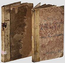 Buchner, Johann Siegmund,