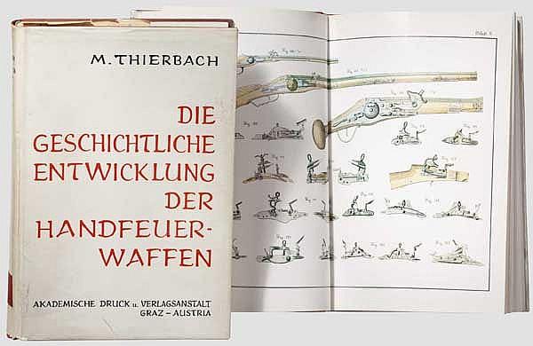 M.Thierbach,