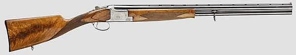FN Browning Bockdoppelflinte B25-B1