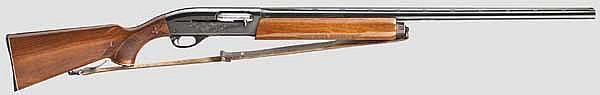 Selbstladeflinte Remington Mod. 1100