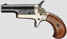 Colt Lord Model Deringer