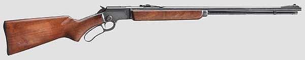 Marlin Mod. 39 A