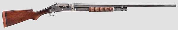 Winchester Mod. 97