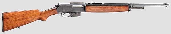 Winchester Mod. 1910 S.L.