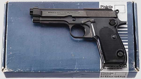 Beretta Mod. 951