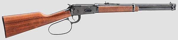 Winchester Mod. 94 AE, Commemorative 1894 - 1994