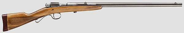 Winchester Mod. 02 A