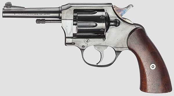 Revolver Miroku