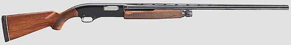 Winchester Mod. 1200