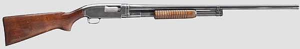 Winchester Mod. 12