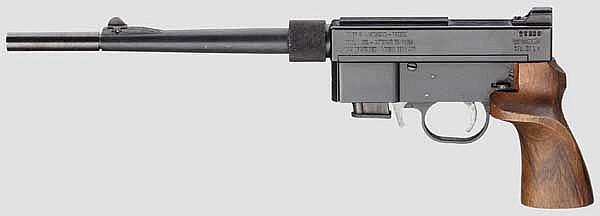 Selbstlader Landman Mod. IGL 65/68/69