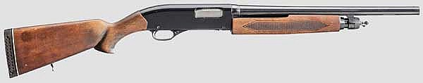 Winchester Mod. 1200 Riot