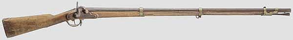 Bürgerwehrgewehr 1848