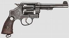 Smith & Wesson Mod. 1917