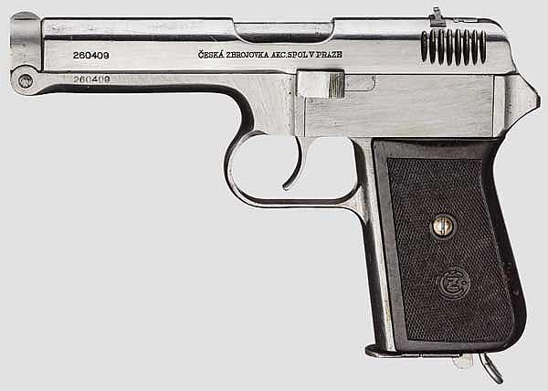 CZ Mod. 38, Beutewaffe