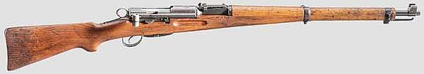 Karabiner M 1931