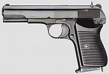 Tokagypt Mod. 58