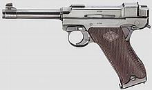 Lahti Mod. L-35, Typ IV