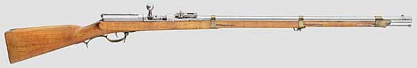 Zündnadelgewehr M 1862