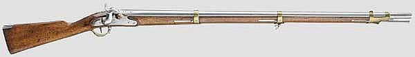 Infanteriegewehr M 1809 U/M