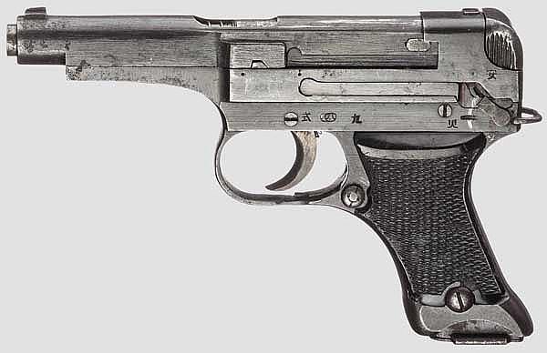 Namby Typ 94
