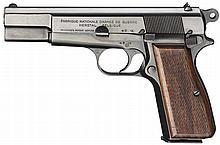 FN HP Mod. 1950