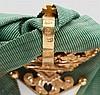 Königreich Schweden - frühes Kommandeurkreuz in russischer Fertigung 1858