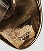 Säbel für Offiziere der Linien-Kavallerie, Modell 1822