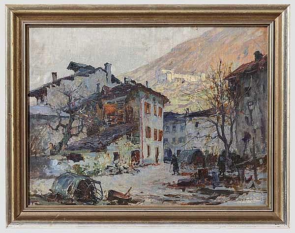 Karl Ludwig Prinz,