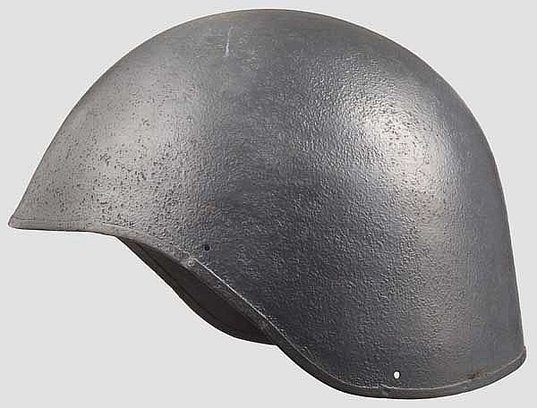 Helm MK-2 der U.S. Navy