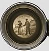 Preußen - 2. Comp./2. Garde Regt zu Fuß Berlin 1907-09