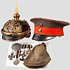 Infanterie-Leib-Regiment