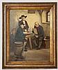 DEUTSCHLAND ALLGEMEIN, Wilhelm (1877) Lehmann, Click for value