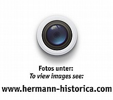 German Historical Collectibles from 1919 to the Present