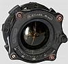 Magnetkompass Z7gK