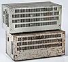 Netzteil S GLE 0,17/2 für den Lorenz Lo40K39 Telegrafiesenderder Kriegsmarine